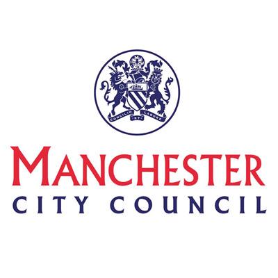 manchester-city-council-logo